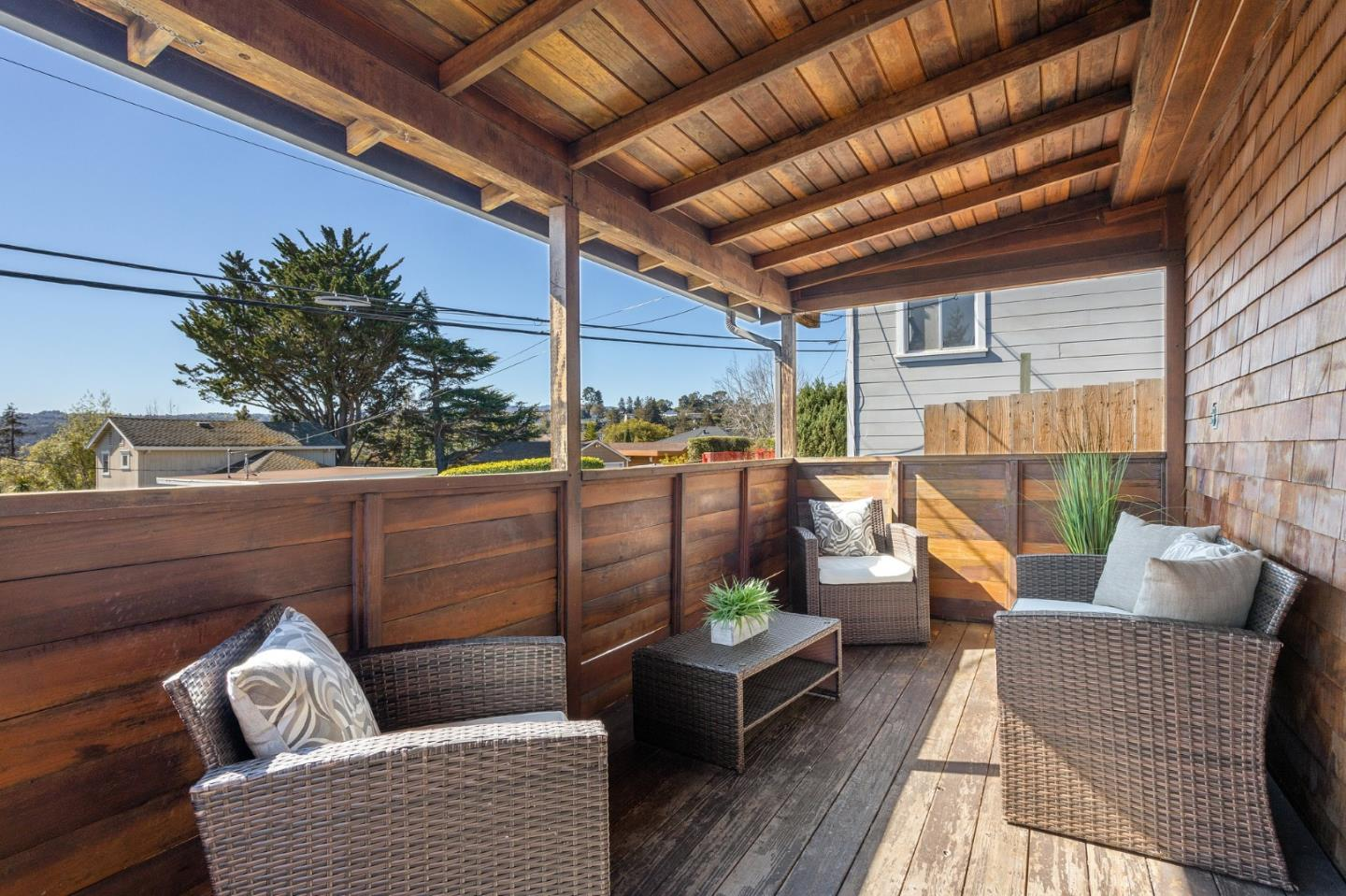 Detail Gallery Image 1 of 1 For 2030 Monroe Ave, Belmont,  CA 94002 - 3 Beds | 2 Baths