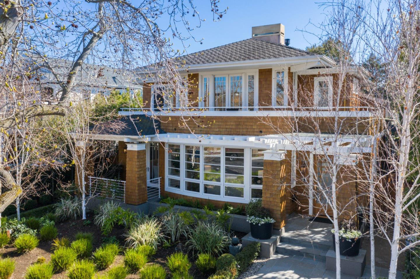 Detail Gallery Image 1 of 1 For 1430 Harker Ave, Palo Alto,  CA 94301 - 6 Beds | 3/1 Baths