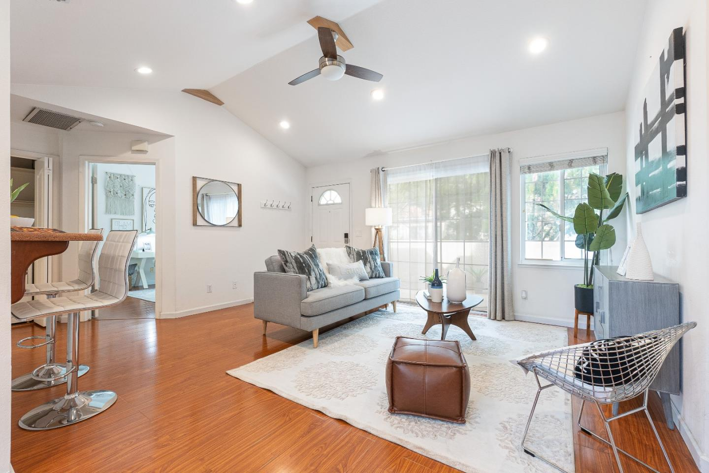 Detail Gallery Image 1 of 1 For 746 Northrup St #439,  San Jose,  CA 95126 - 2 Beds | 2 Baths