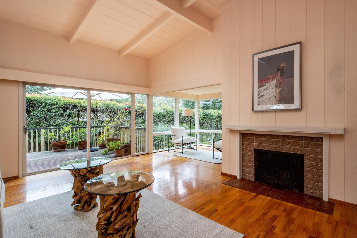 Detail Gallery Image 1 of 1 For 1037 Short St, Pacific Grove,  CA 93950 - 3 Beds | 3 Baths