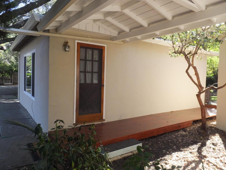Detail Gallery Image 1 of 1 For 1011 Parma Way #A,  Los Altos,  CA 94024 - 1 Beds | 1 Baths
