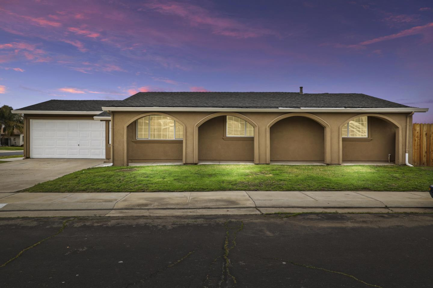Detail Gallery Image 1 of 1 For 16410 Janice Pl, Lathrop,  CA 95330 - 3 Beds | 1/1 Baths