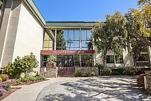 Detail Gallery Image 1 of 14 For 316 N El Camino Real #302,  San Mateo,  CA 94401 - 2 Beds   2 Baths