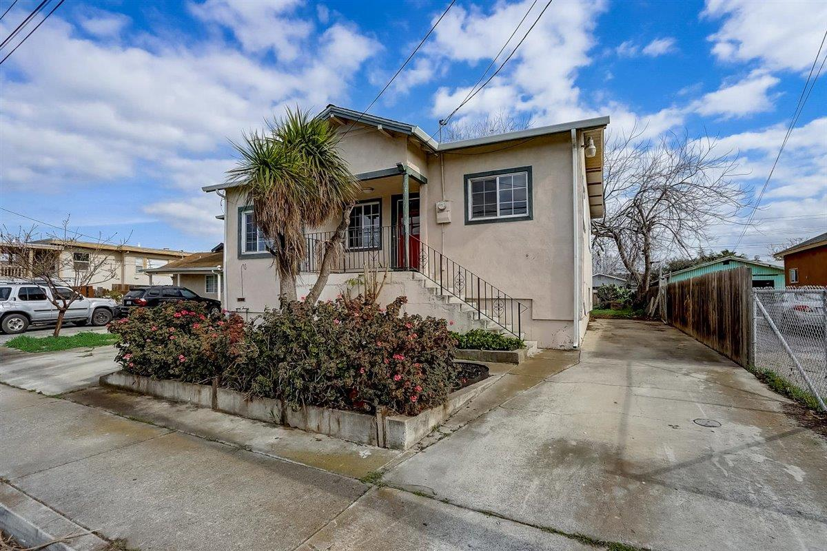 Detail Gallery Image 1 of 1 For 1433 Michigan Ave, Alviso,  CA 95002 - 3 Beds   2 Baths