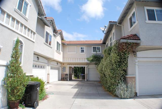 Detail Gallery Image 1 of 1 For 169 Waverly St, Sunnyvale,  CA 94086 - 4 Beds   3 Baths