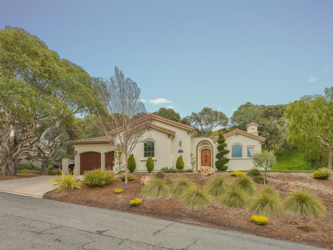 Detail Gallery Image 1 of 1 For 15105 Big Sky Ln, Salinas,  CA 93908 - 4 Beds | 3/1 Baths