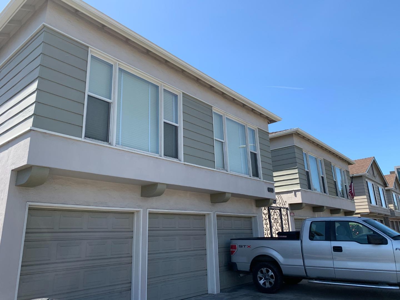 612 S El Camino Real 3, San Mateo, CA, 94402