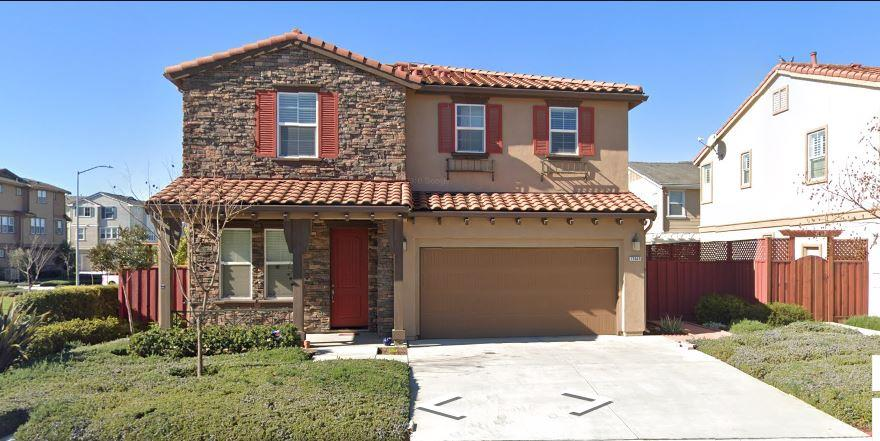 Detail Gallery Image 1 of 1 For 17045 Mimosa Dr, Morgan Hill,  CA 95037 - 3 Beds   2/1 Baths