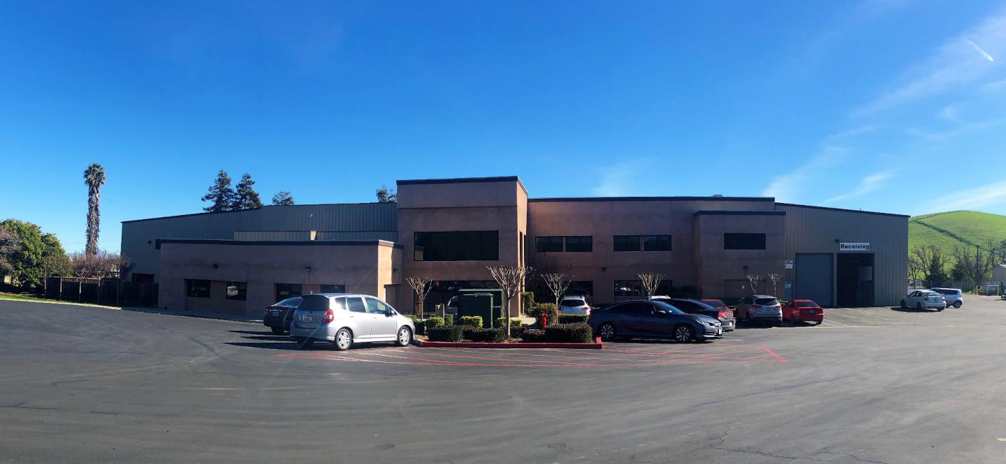 Lease to own . 2 properties 800 and 810 Salinas Road.Located in Opportunity Zone.Building is divisible and expendable Off the Grid.Electric currently 800 amps expandable to 4000. Building can be run from external generator. 2-150,000 gallon freshwater tanks. 2100 septic system new in 2018.Ambient floor refrigeration. Fiber rings runs in front of property from northern California to Southern California. There are only 5 M2 zoning left in the county.US 101 is 4miles,Interstate 5 is 45 Miles,I80 158 Miles. Within 47 Miles to San Jose airport. 92 Miles to SF,45 miles to SJ, 311Miles to LA.6.03 Acre Land included with Fresh water well. Any Business can go here. Trucking, Distribution,Cannabis, Manufacturing .11 Truck bays.Well, Heli Pad,Gated. What more could you possible need?
