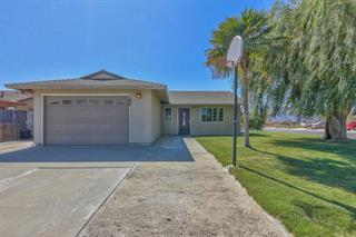 Detail Gallery Image 1 of 1 For 365 Pasque Ave, Greenfield,  CA 93927 - 3 Beds | 1 Baths