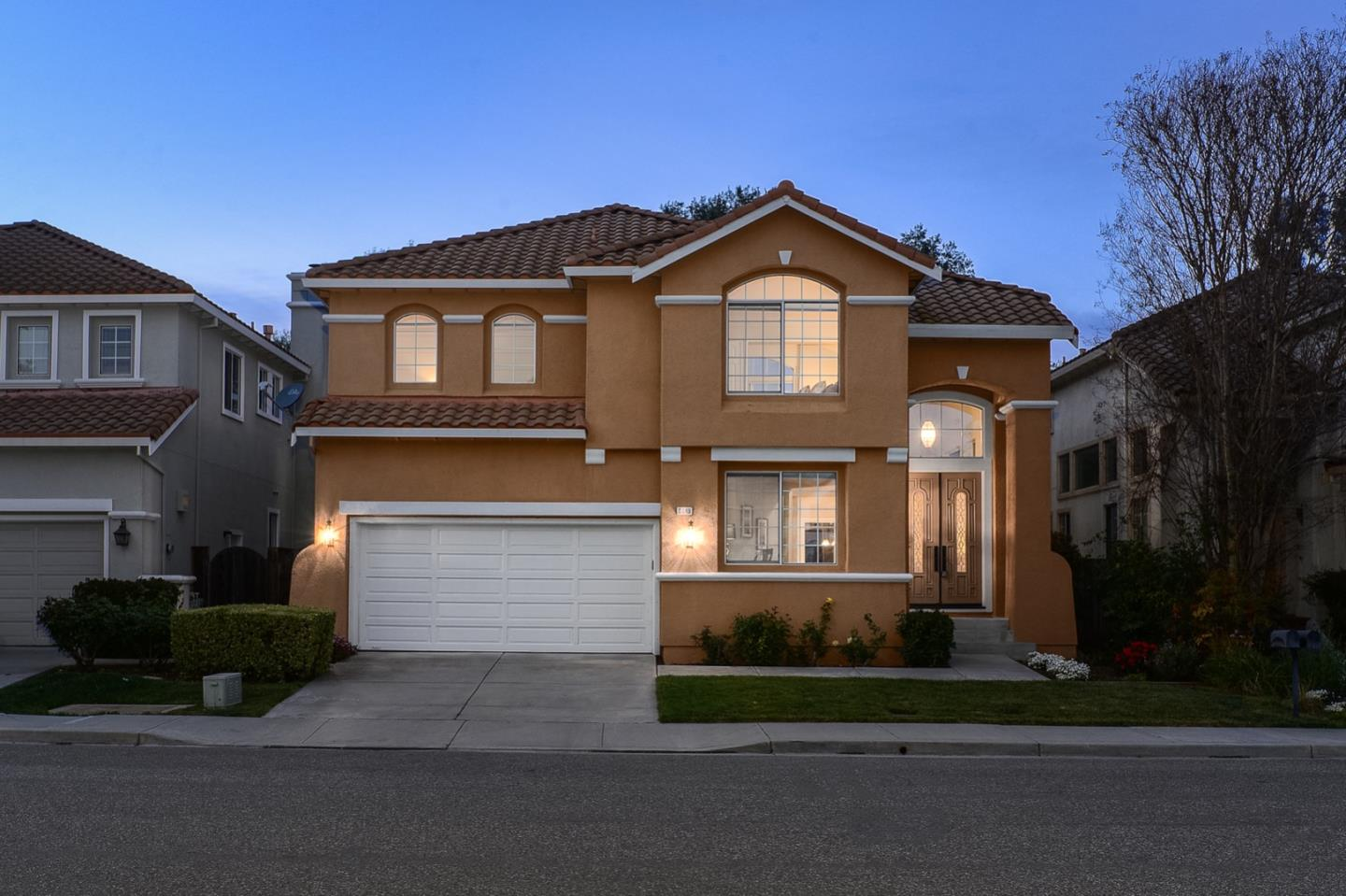 Detail Gallery Image 1 of 1 For 3649 Vireo Ave, Santa Clara,  CA 95051 - 4 Beds   2/1 Baths