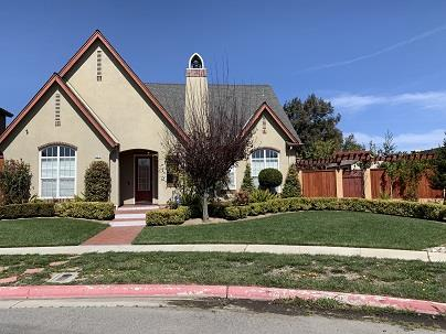 Detail Gallery Image 1 of 22 For 634 Vazquez Ave, Greenfield,  CA 93927 - 4 Beds | 2 Baths
