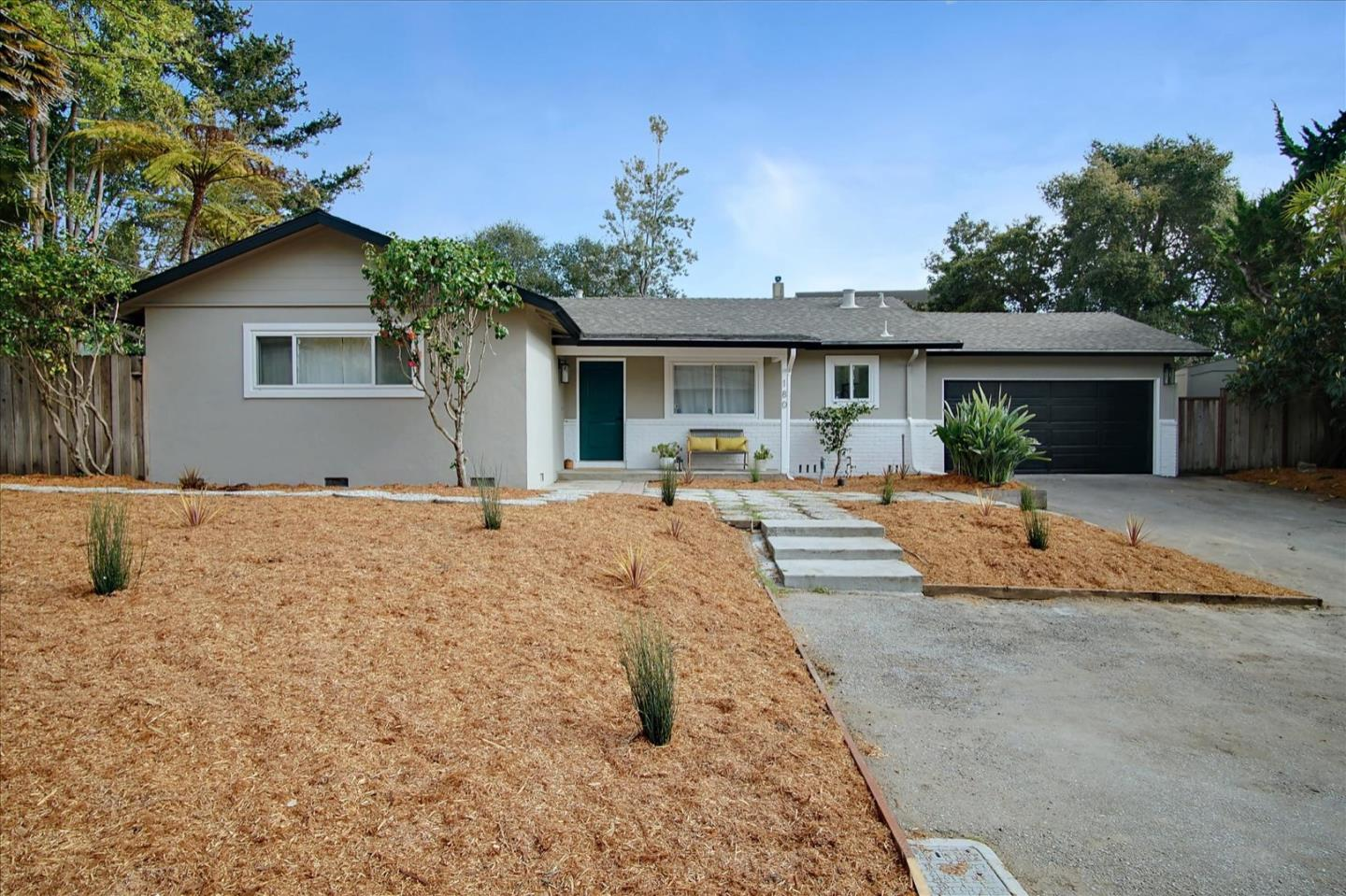 Detail Gallery Image 1 of 1 For 180 Siesta Dr, Aptos,  CA 95003 - 3 Beds | 1 Baths