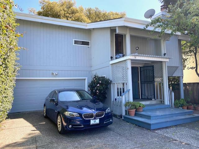 Detail Gallery Image 1 of 1 For 149 Seacliff Dr, Aptos,  CA 95003 - 3 Beds   2 Baths