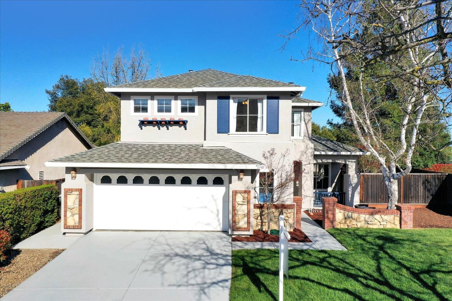 Photo of 6142 STARLING DR, GILROY, CA 95020
