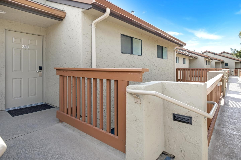 320 Seascape Resort DR, APTOS, California 95003, 1 Bedroom Bedrooms, ,1 BathroomBathrooms,Residential,For Sale,Seascape Resort HOA,320 Seascape Resort DR,ML81836225