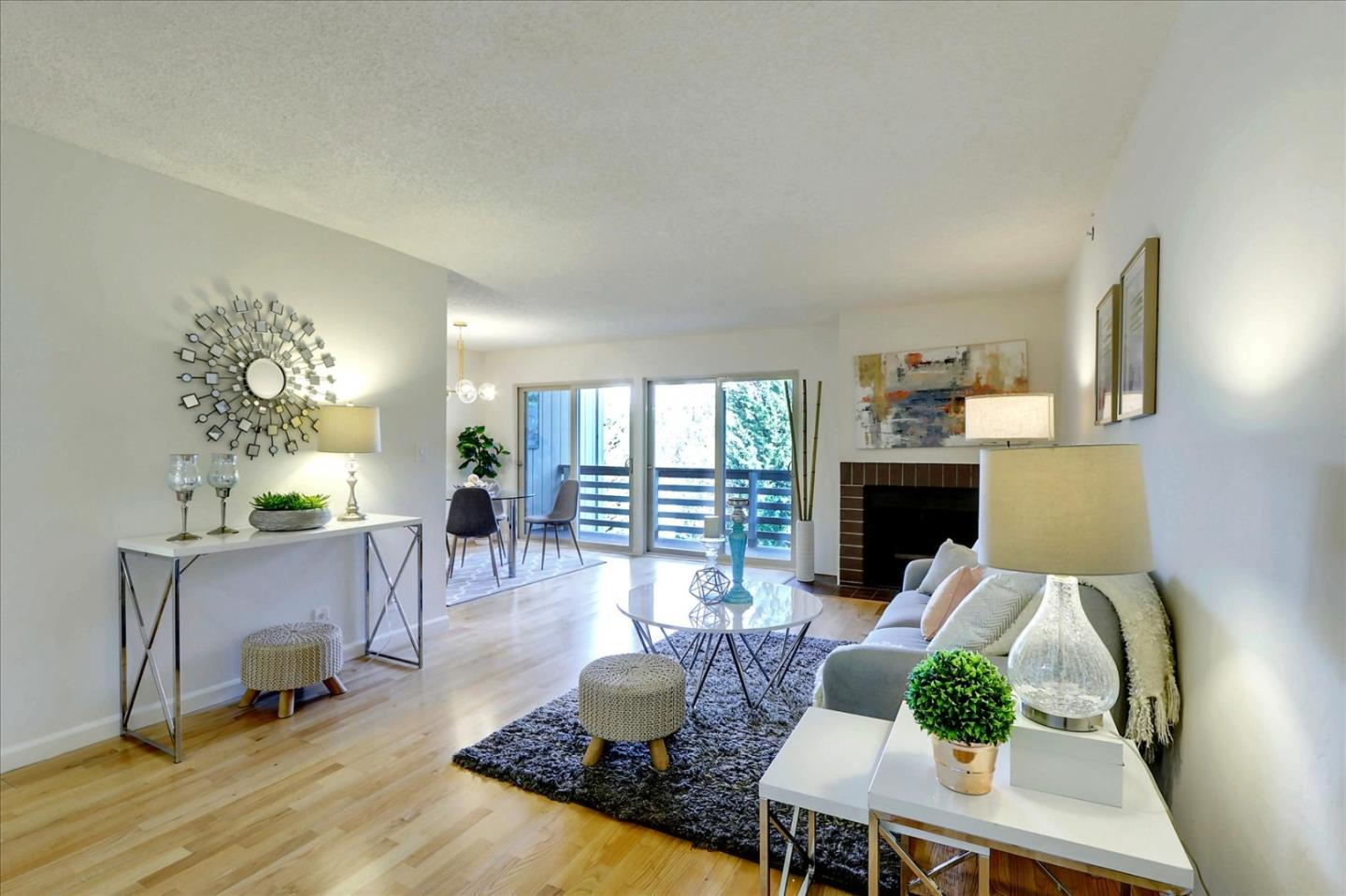 Detail Gallery Image 1 of 1 For 303 Philip Dr #205,  Daly City,  CA 94015 - 3 Beds | 2 Baths