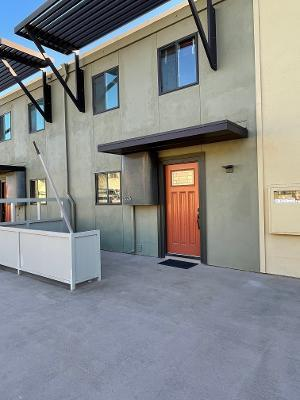 Detail Gallery Image 1 of 1 For 5216 Admiralty Lane, Foster City,  CA 94404 - 2 Beds | 1/1 Baths