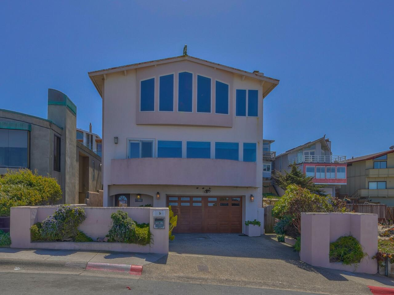 Photo of 138 Tide AVE, MONTEREY, CA 93940