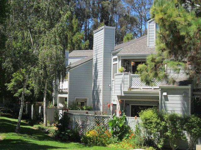 Detail Gallery Image 1 of 1 For 2601 Willowbrook Ln #13,  Aptos,  CA 95003 - 1 Beds | 1 Baths