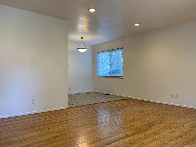 327 Elm St 1, San Mateo, CA, 94401