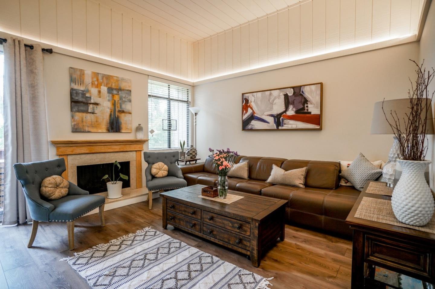 Detail Gallery Image 1 of 20 For 24501 Via Mar Monte #81,  Carmel,  CA 93923 - 2 Beds | 2 Baths