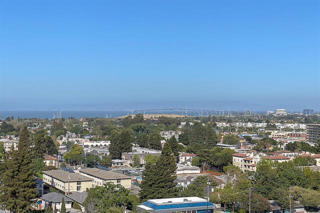 Detail Gallery Image 1 of 27 For 50 Mounds Rd #507,  San Mateo,  CA 94402 - 2 Beds | 2 Baths