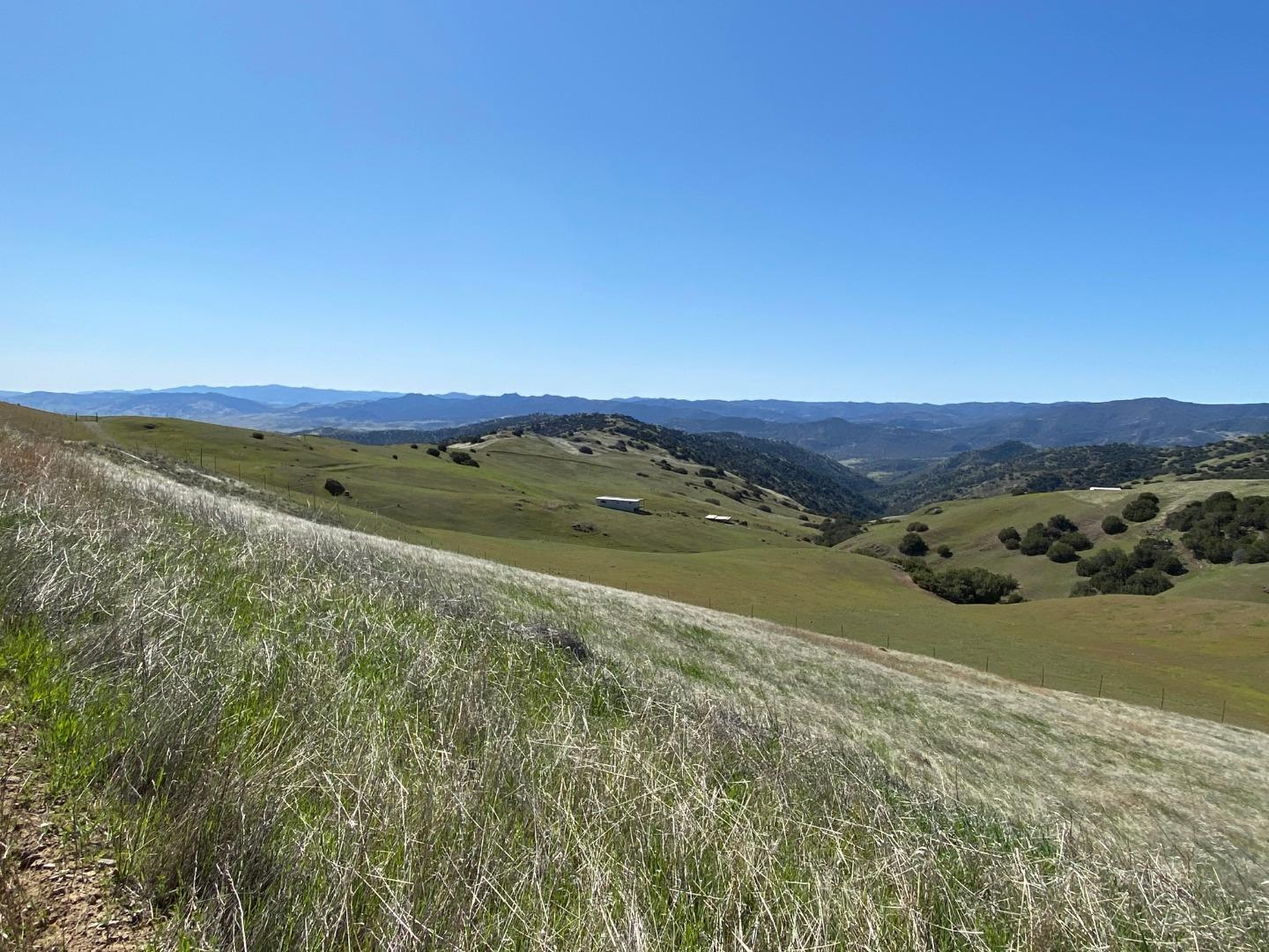 Detail Gallery Image 1 of 10 For Lot 38 Panoche Rd, Paicines,  CA 95043 - – Beds | – Baths