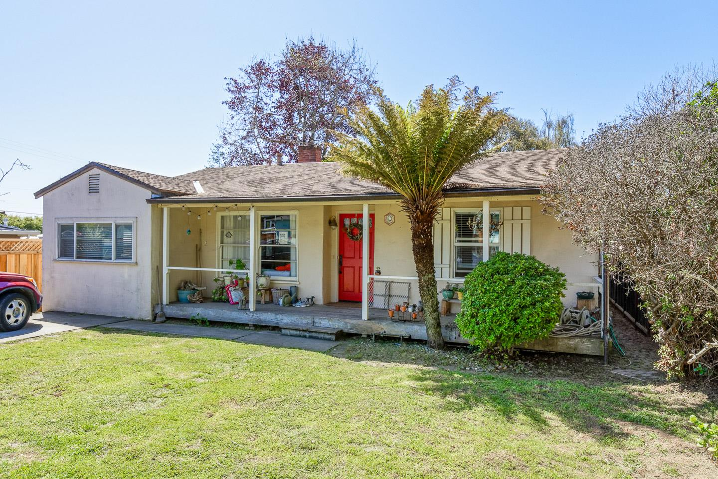 Detail Gallery Image 1 of 33 For 507 Altivo Ave, Watsonville,  CA 95076 - 3 Beds | 2 Baths