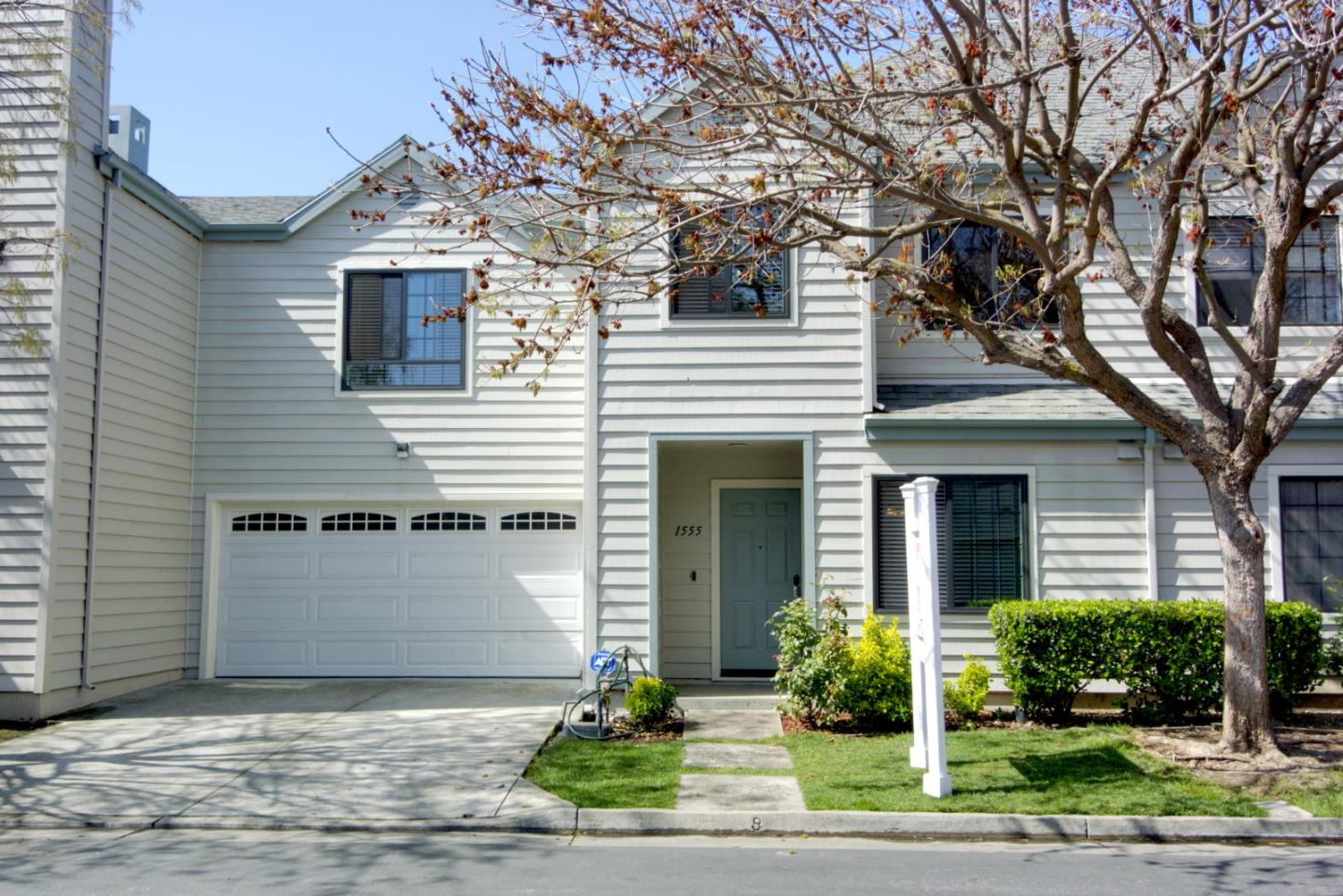 Detail Gallery Image 1 of 41 For 1555 Chihong Dr, San Jose,  CA 95131 - 3 Beds | 2/1 Baths