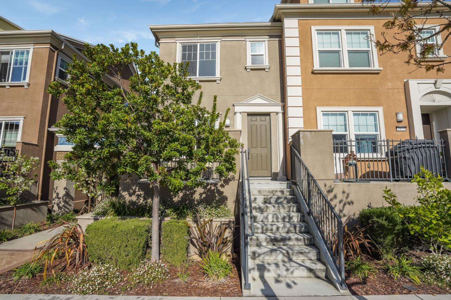 Detail Gallery Image 1 of 1 For 2913 Baze Rd, San Mateo,  CA 94403 - 2 Beds | 2/1 Baths