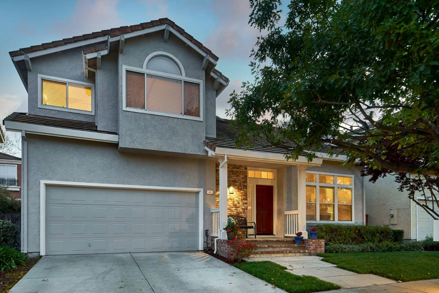 Detail Gallery Image 1 of 47 For 5641 Bergamo Ct, San Jose,  CA 95118 - 4 Beds | 2/1 Baths