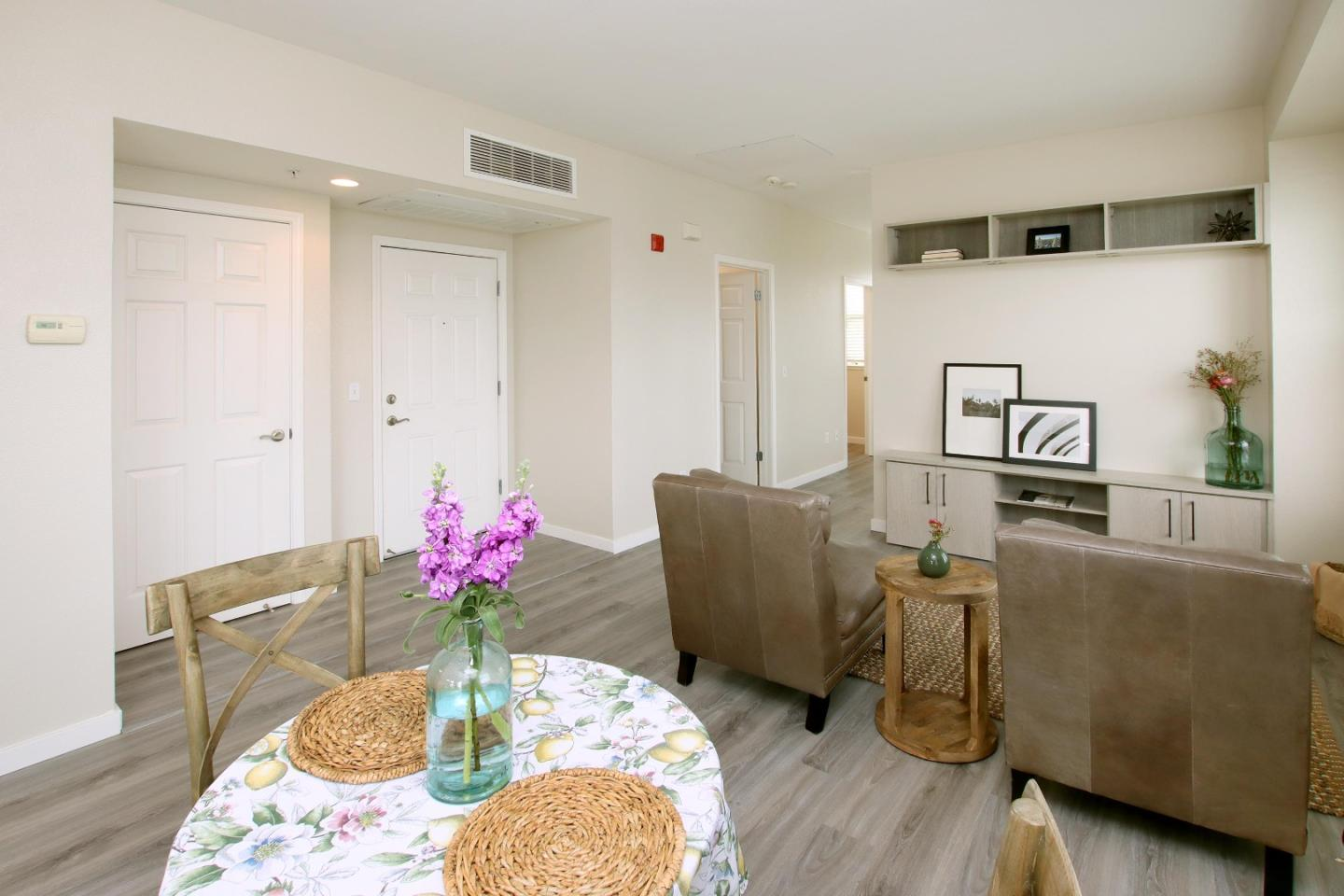 Detail Gallery Image 1 of 1 For 212 Pacifica Blvd #305,  Watsonville,  CA 95076 - 0 Beds | 1 Baths
