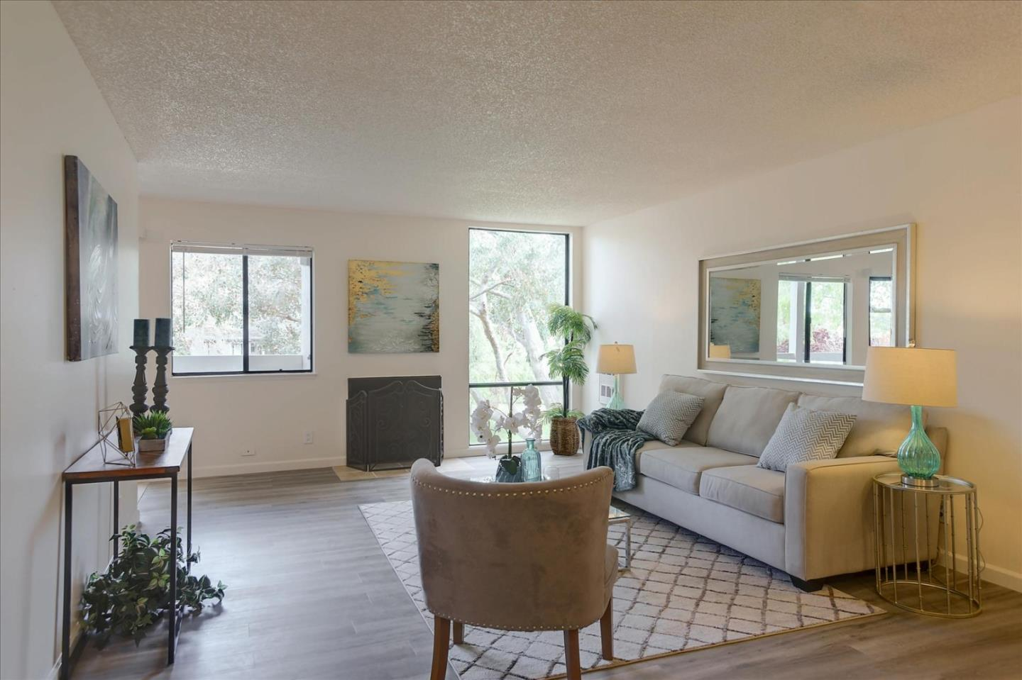 Detail Gallery Image 1 of 38 For 1131 Compass Ln #213,  Foster City,  CA 94404 - 3 Beds | 2 Baths