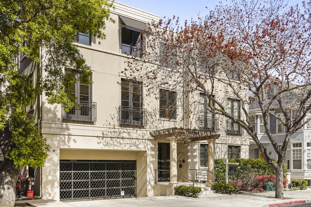 Detail Gallery Image 1 of 1 For 328 Bryant St, Mountain View,  CA 94041 - 2 Beds   2/1 Baths