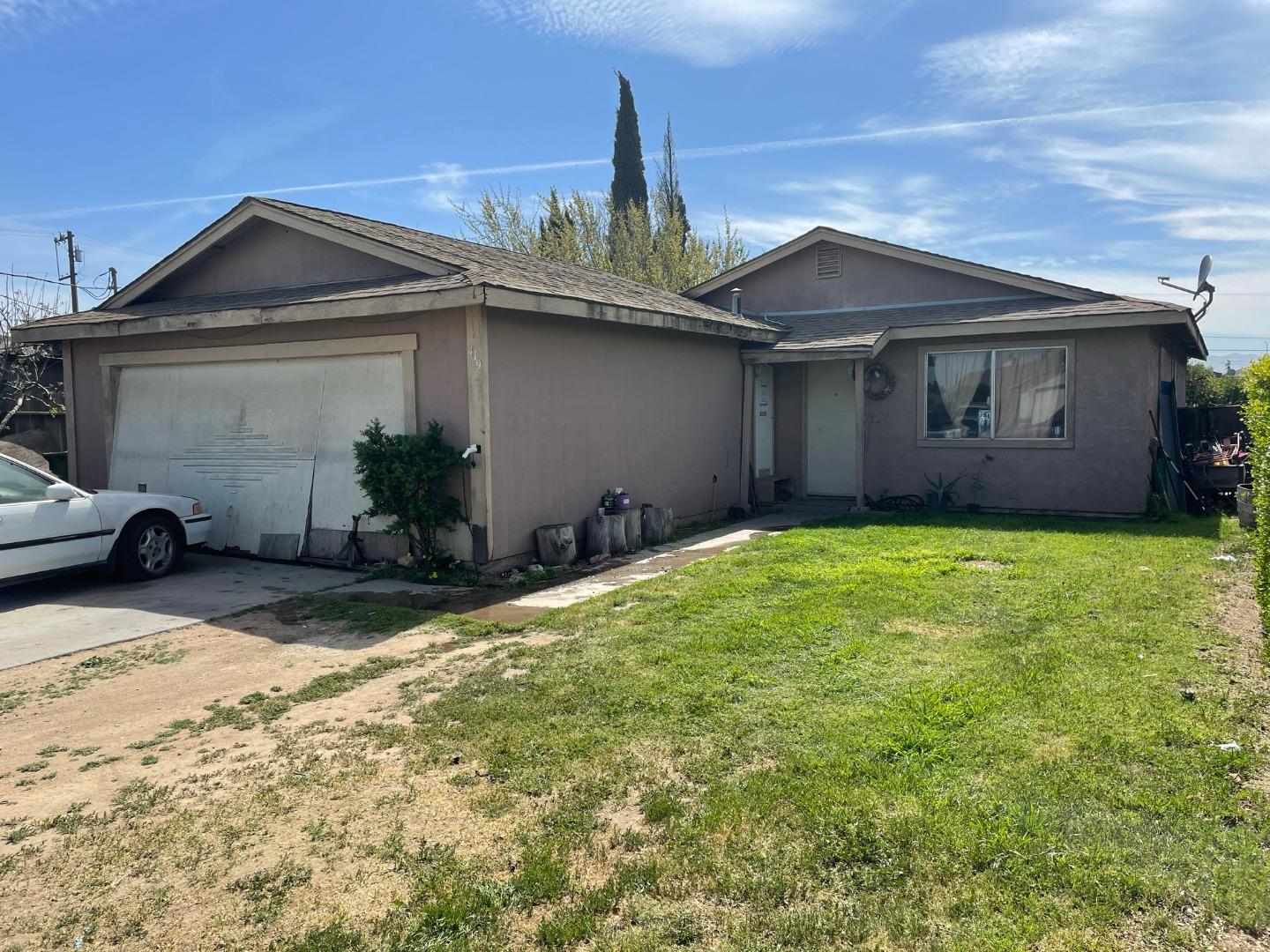 Detail Gallery Image 1 of 4 For 419 7th St, Greenfield,  CA 93927 - 3 Beds   2 Baths