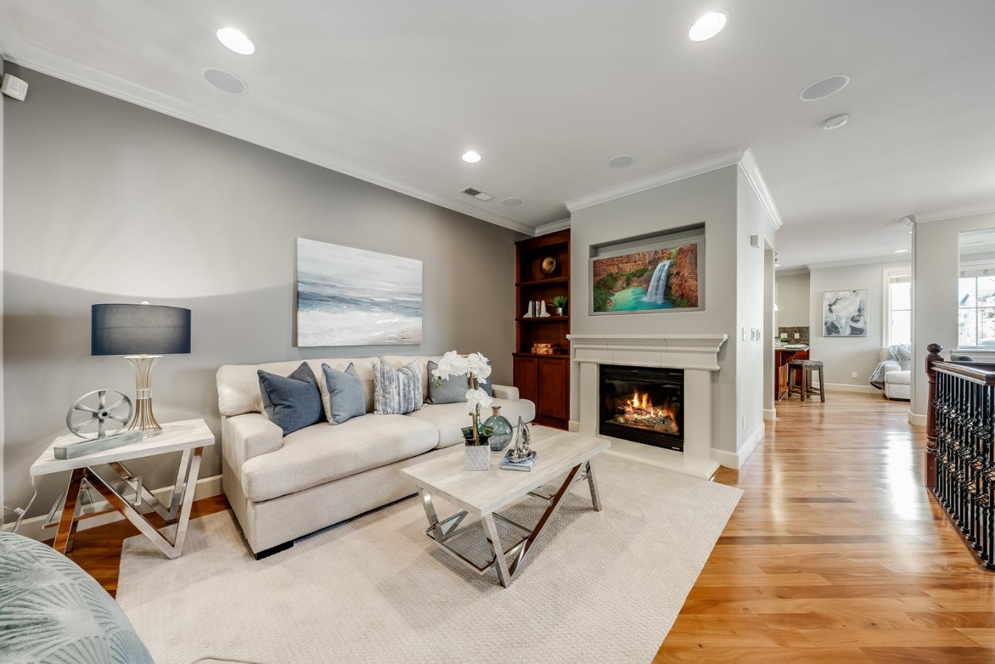 Detail Gallery Image 1 of 47 For 510 Solomon Ter, Sunnyvale,  CA 94089 - 4 Beds | 3/1 Baths