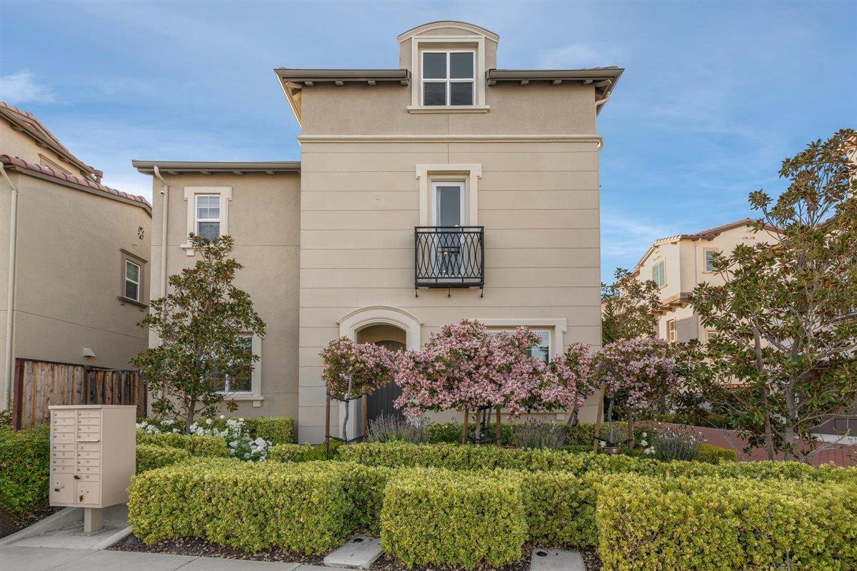 Detail Gallery Image 1 of 52 For 5160 Rowan Dr, San Ramon,  CA 94582 - 3 Beds | 2/1 Baths