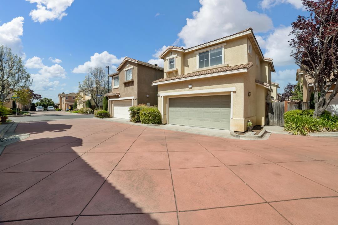 Photo for 1057 Las Padres Terrace