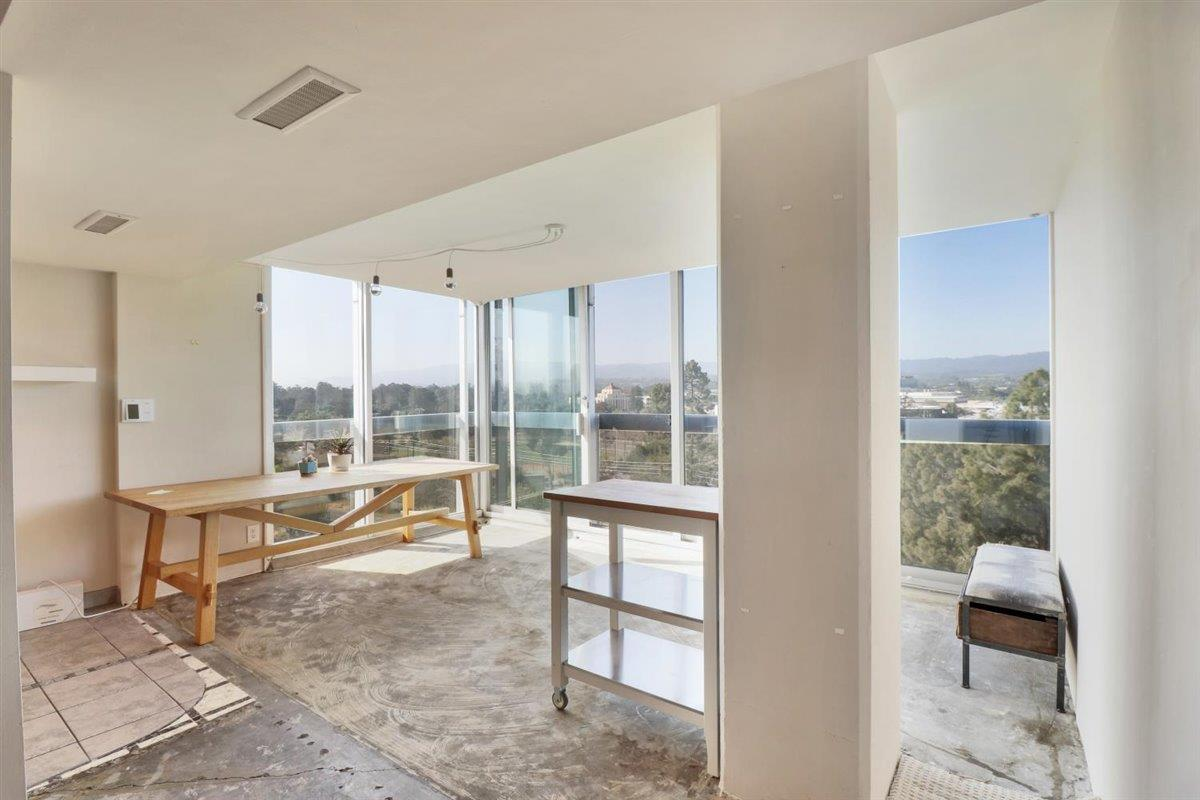 Detail Gallery Image 1 of 1 For 101 Alma St #907,  Palo Alto,  CA 94301 - 3 Beds   2 Baths