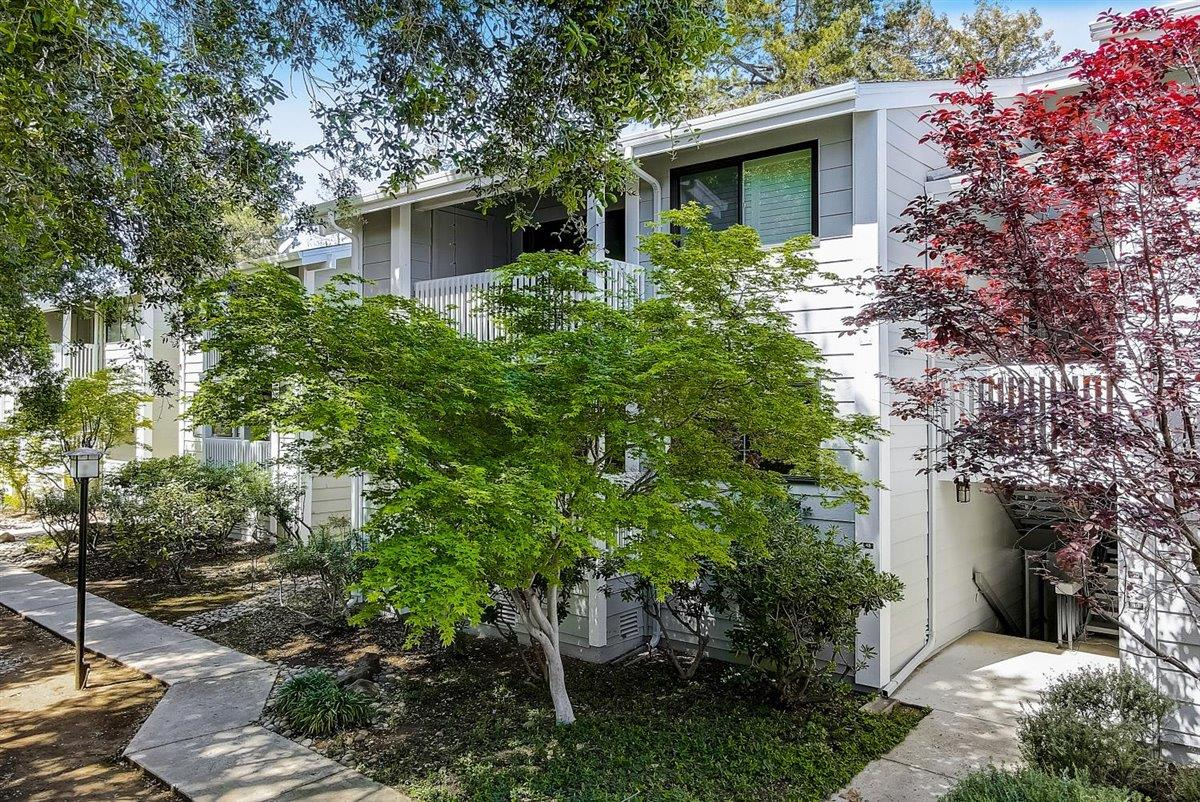 Detail Gallery Image 1 of 1 For 938 Clark Ave #47,  Mountain View,  CA 94040 - 2 Beds | 2 Baths