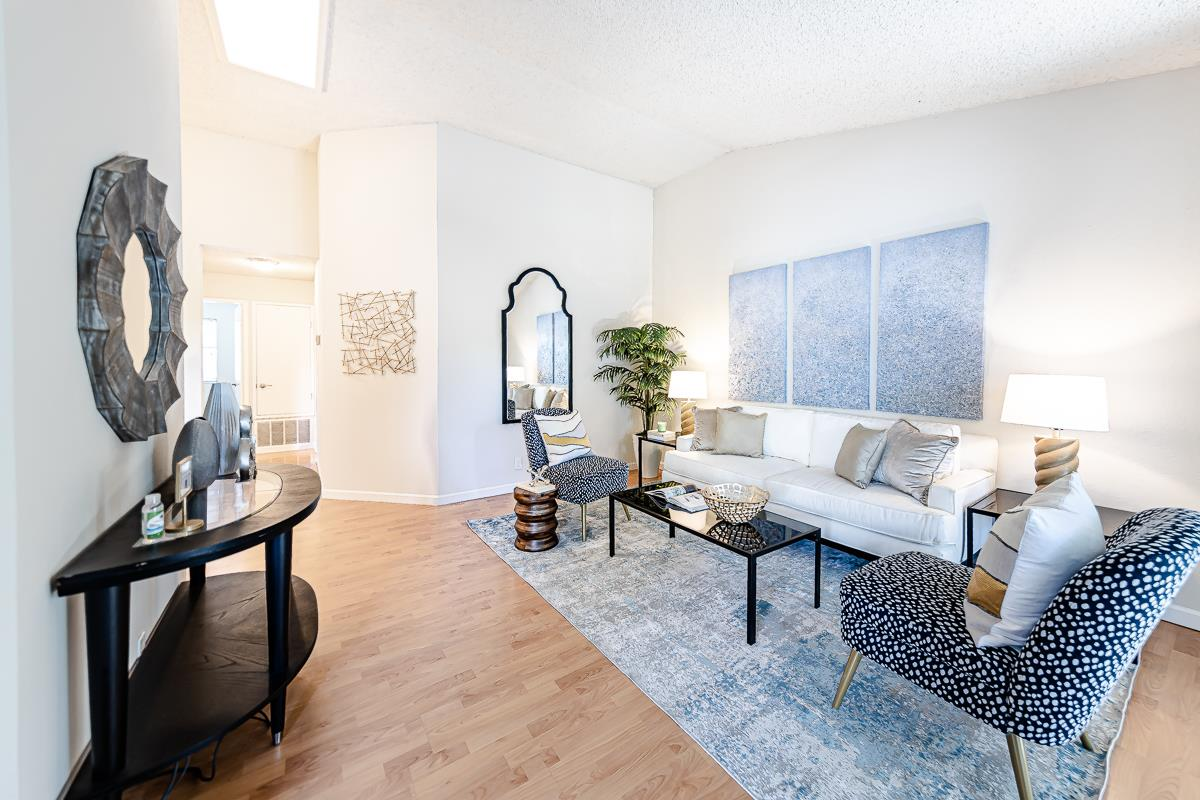 Detail Gallery Image 1 of 1 For 1523 Briartree Dr, San Jose,  CA 95131 - 2 Beds | 2 Baths