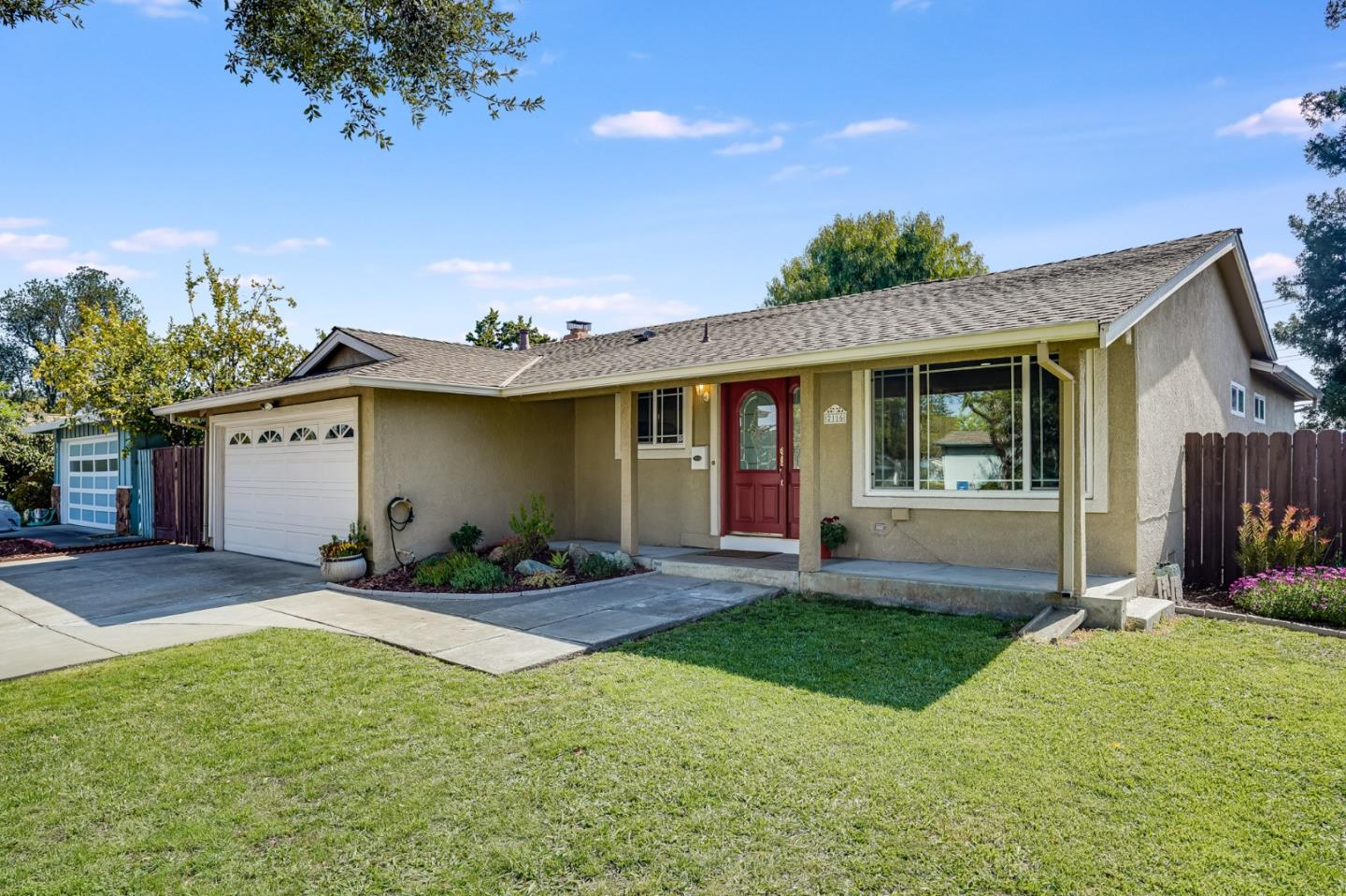 Detail Gallery Image 1 of 1 For 2116 Dalton Way, Union City,  CA 94587 - 3 Beds   2 Baths