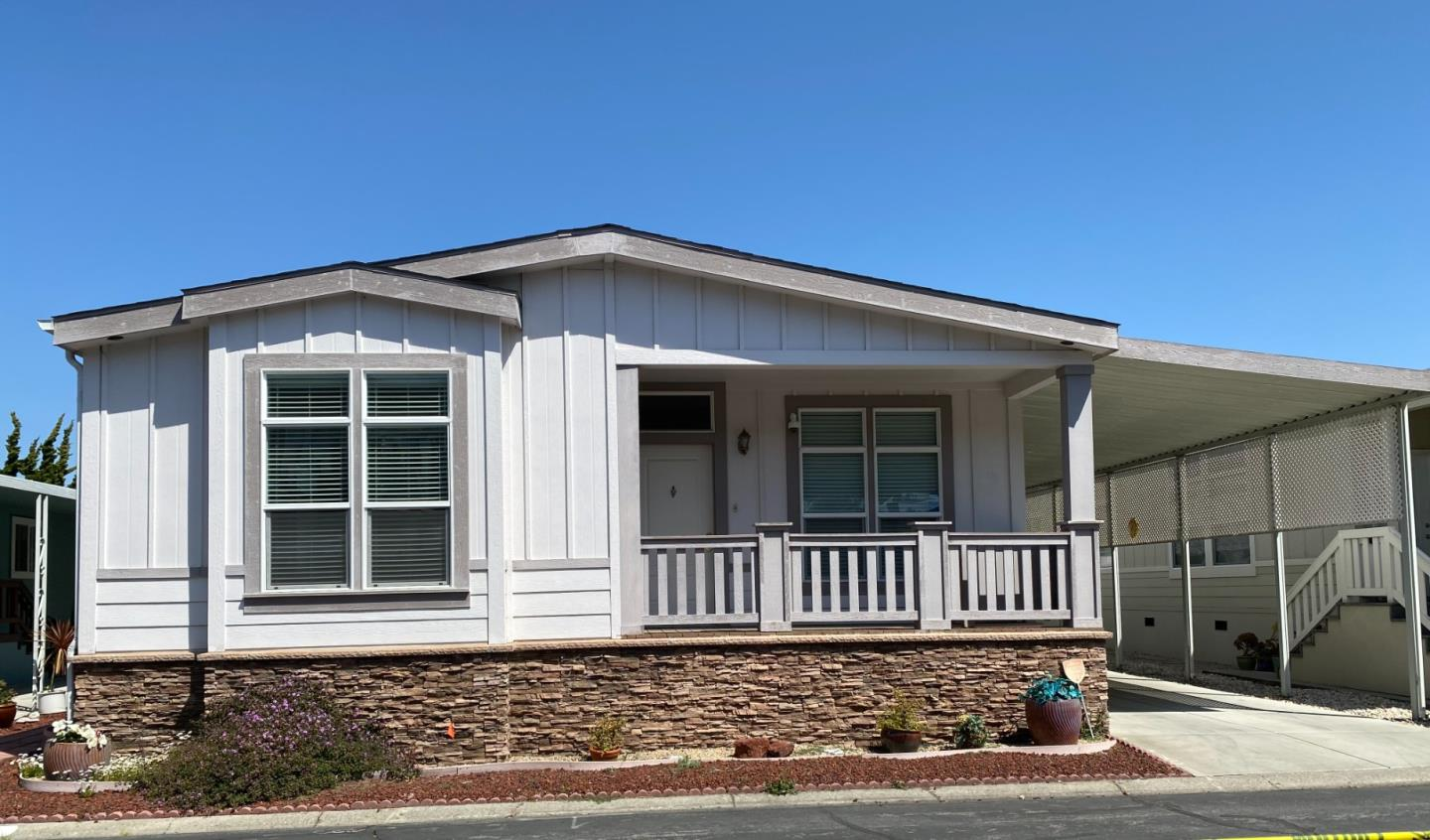 Detail Gallery Image 1 of 15 For 1225 Vienna Dr #253,  Sunnyvale,  CA 94089 - 3 Beds   2 Baths