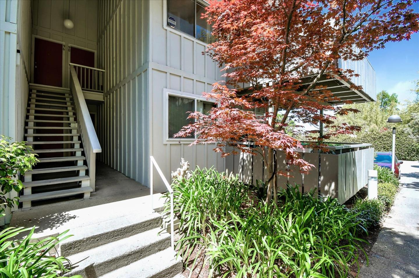 Detail Gallery Image 1 of 1 For 255 S Rengstorff Ave #98,  Mountain View,  CA 94040 - 2 Beds | 2 Baths