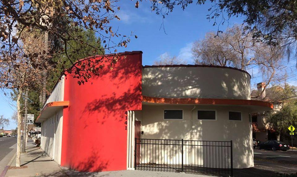 Detail Gallery Image 1 of 29 For 4141 El Camino Real, Palo Alto,  CA 94306 - – Beds | – Baths