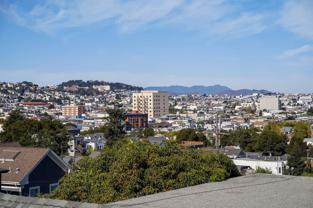 Detail Gallery Image 1 of 29 For 1785-1787 Alabama St, San Francisco,  CA 94110 - – Beds | – Baths