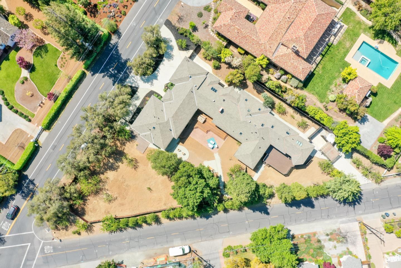 425 Covington RD Los Altos CA 94024