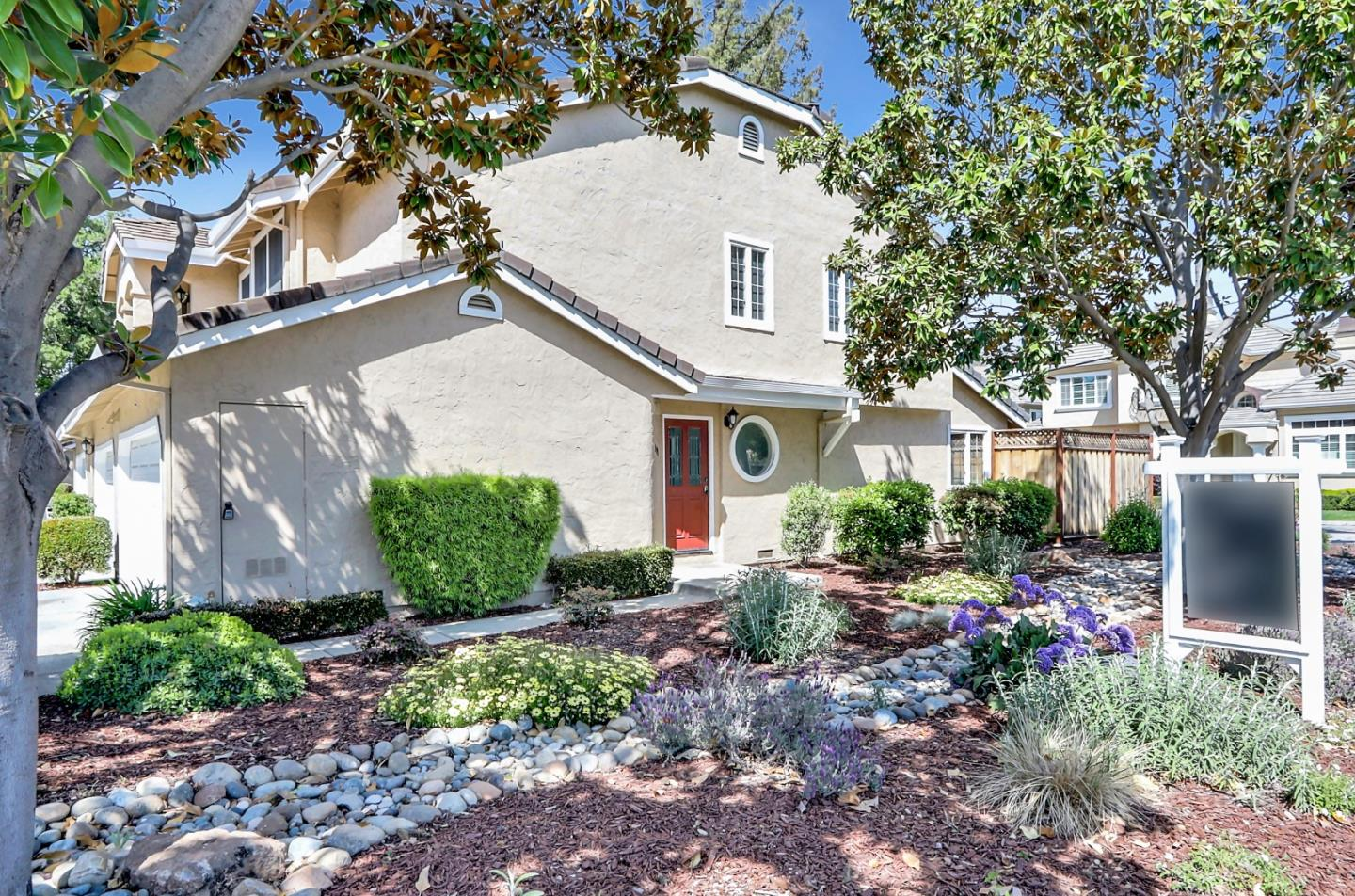 Detail Gallery Image 1 of 1 For 191 Redding Rd, Campbell,  CA 95008 - 2 Beds | 2/1 Baths