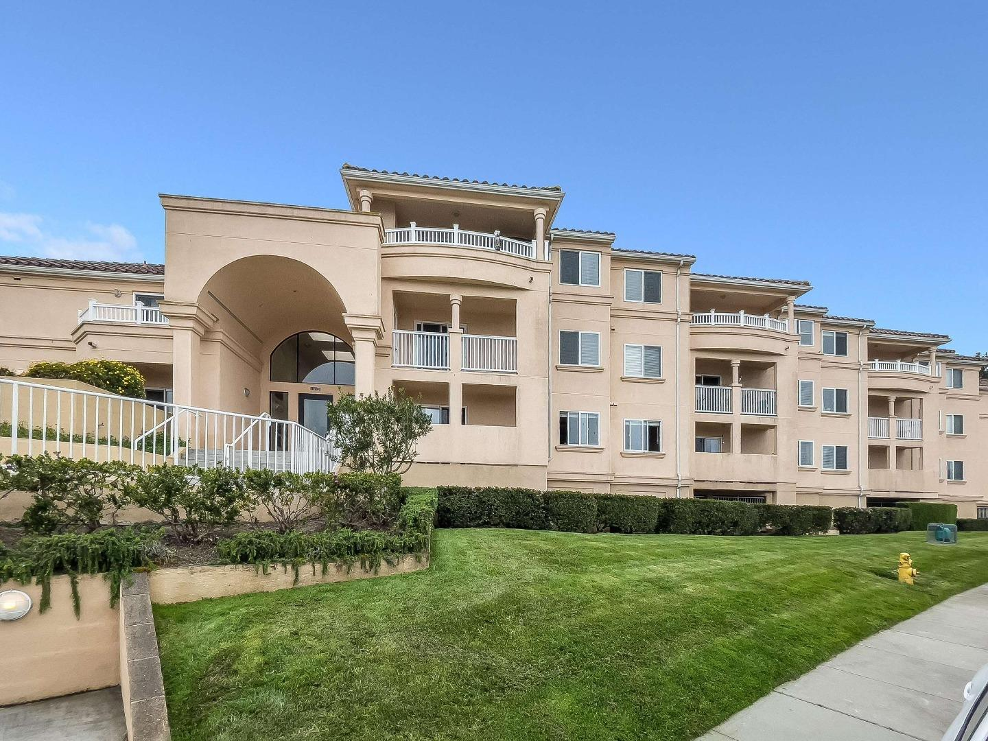 Detail Gallery Image 1 of 1 For 3721 Carter Dr #1202,  South San Francisco,  CA 94080 - 2 Beds   2 Baths
